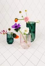 HAY HAY Colour Vase M Green