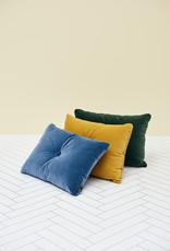 HAY HAY Dot Cushion Soft warm grey