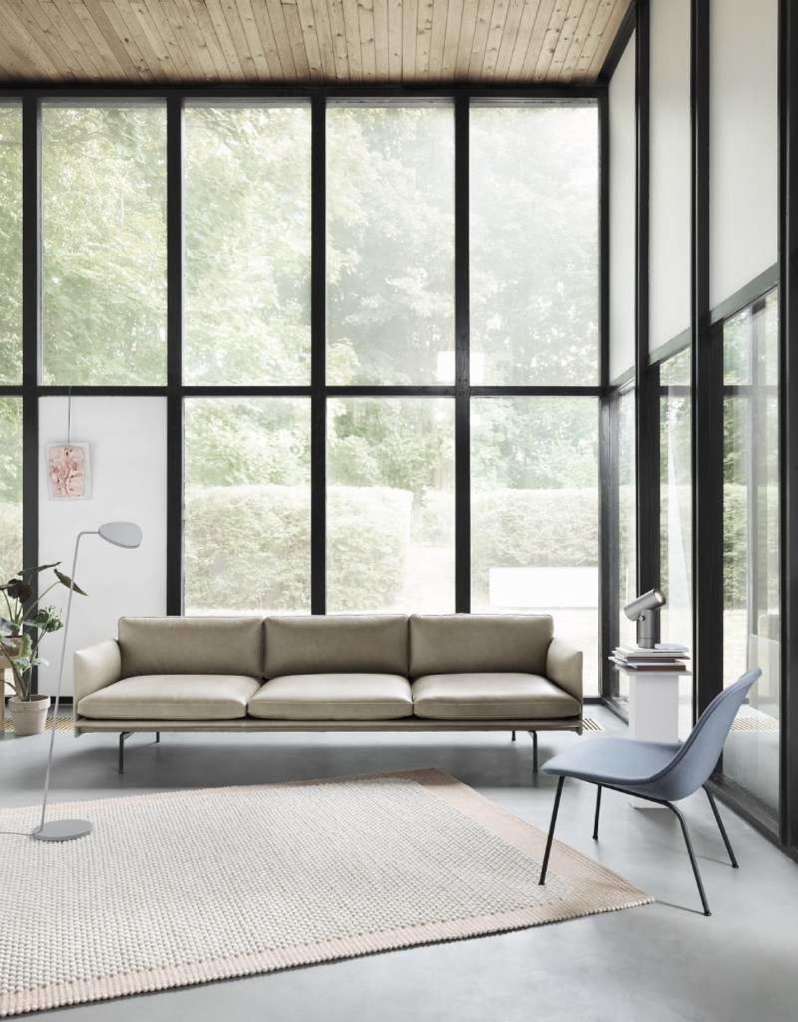 Muuto Muuto Outline Sofa