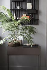 Ferm LIVING ferm LIVING Plant Box - Black