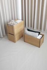 Moebe Moebe Storage Box
