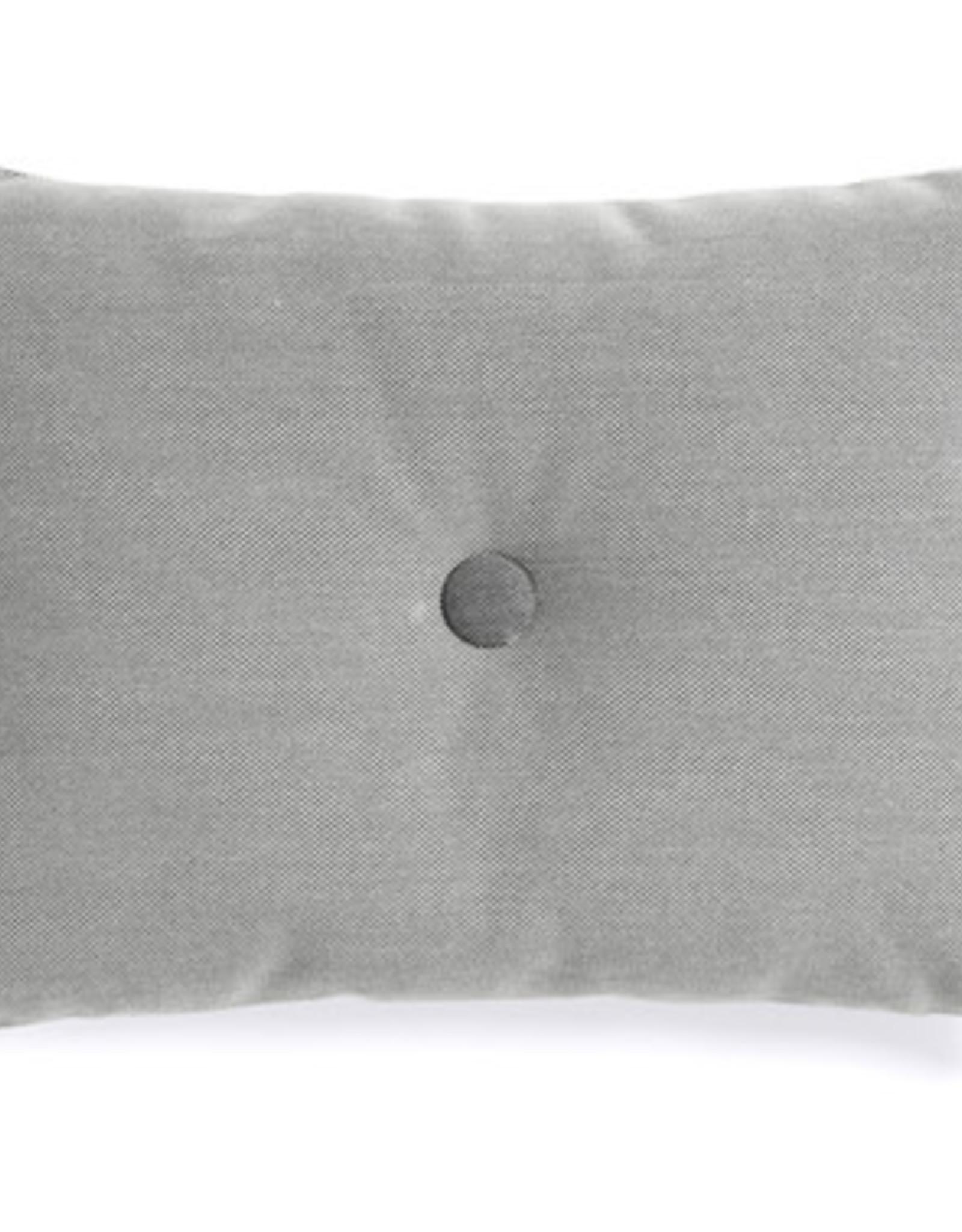 HAY HAY Dot Cushion ST 1 Grey