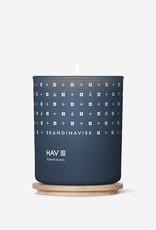 Skandinavisk Skandinavisk HAV Scented Candle 200g