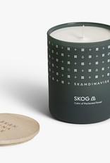 Skandinavisk Skandinavisk SKOG Scented Candle 200g