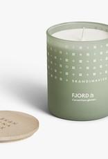 Skandinavisk Skandinavisk FJORD Scented Candle 200g