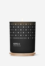 Skandinavisk Skandinavisk KOTO Scented Candle 200g