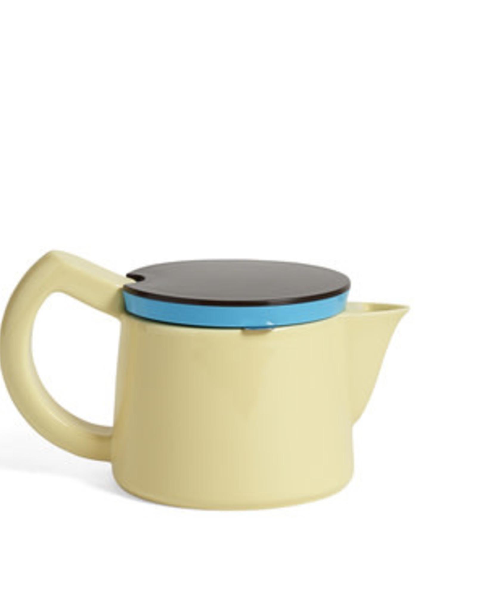 HAY HAY Coffee S Light Yellow