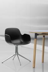 Normann Copenhagen Normann Copenhagen Form Chair