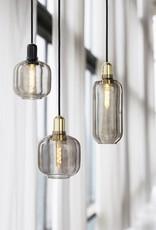 Normann Copenhagen Normann Amp Lamp