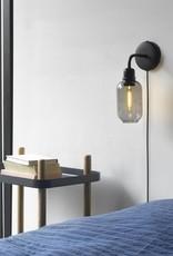 Normann Copenhagen Normann Amp Wall Lamp