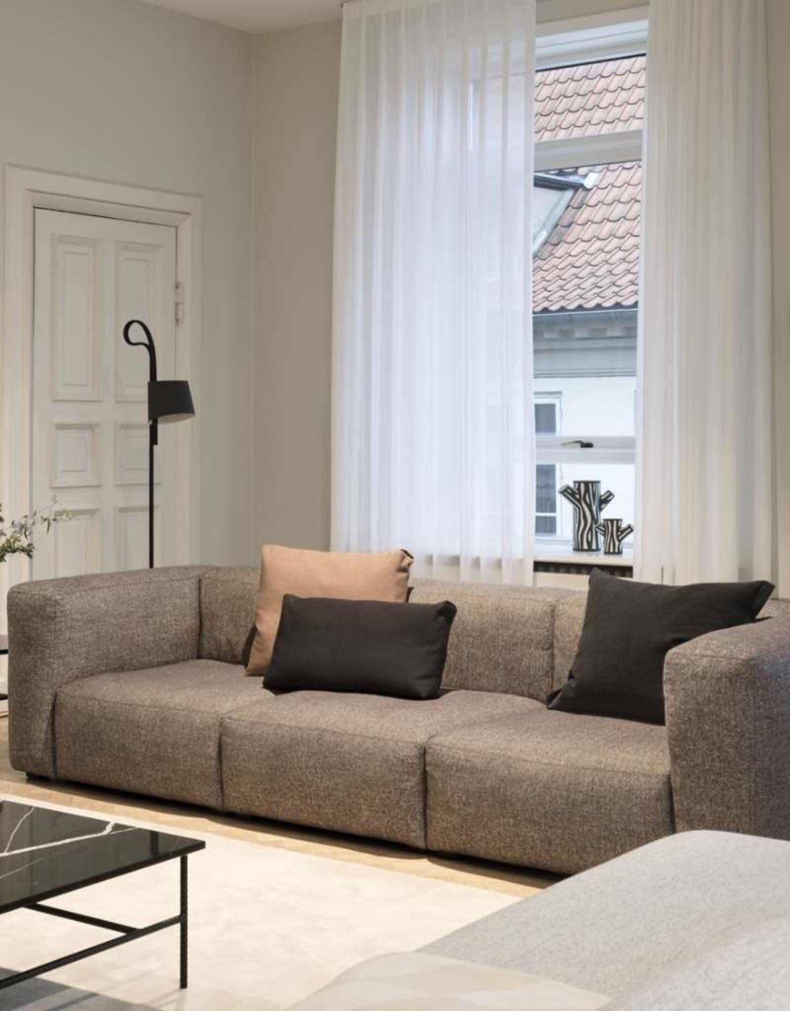 HAY HAY Mags Sofa