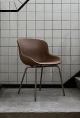 Normann Copenhagen Normann Hyg Chair