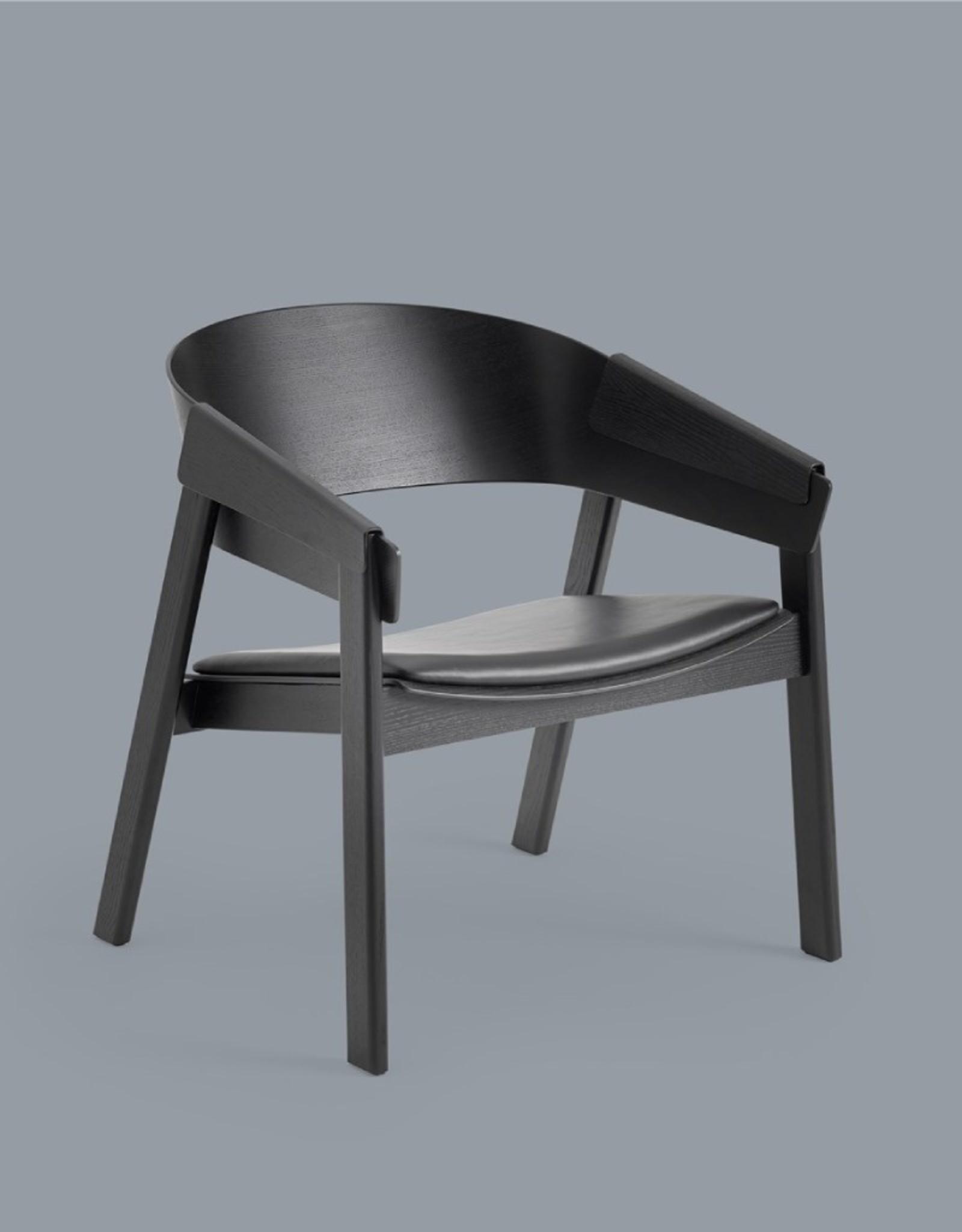 Muuto Muuto Cover Lounge Chair