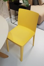 HAY HAY Élémentaire Chair Light Yellow SHOWMODEL