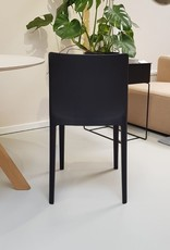 HAY HAY Élémentaire Chair Anthracite SHOWMODEL