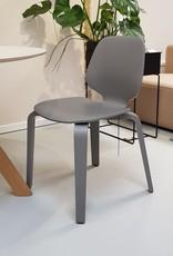 Normann Copenhagen Normann My Chair Grey SHOWMODEL