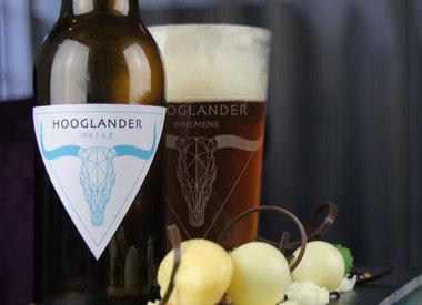 Hooglander Bier
