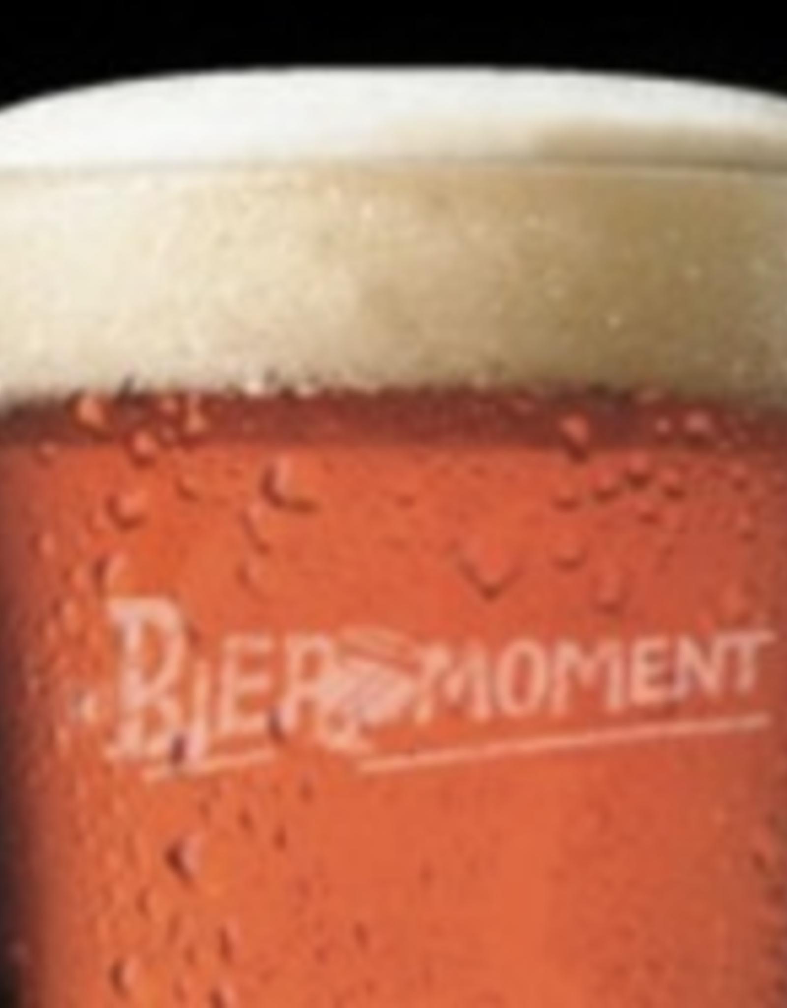 Passend bier bij je maaltijd van het Biermoment