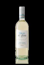 Pinot Grigio van Nuovo Sardegna