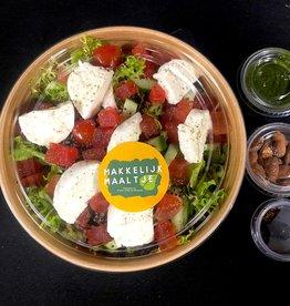Salade Summertime