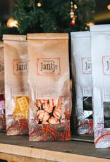 Lokaal kerstpakket 75 euro MIX #supportyourlocals