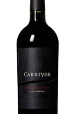 Carnivor Cabernet Sauvignon rode wijn