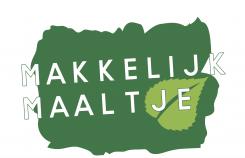 Makkelijkmaaltje.nl
