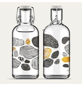 Fill Me Flasche Pebbles 1L