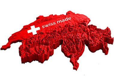 Schweizer Handwerk