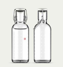 Flasche Simply Swiss 6dl