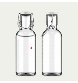 Fill Me Flasche Simply Swiss 6dl