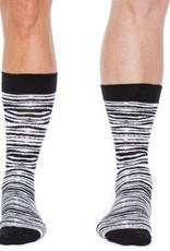 Organic Socks of Sweden Björk Fairtrade