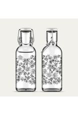 Fill Me Flasche Rosengarden 6dl