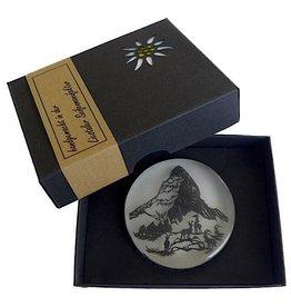 InclusioPlus Matterhorn Schärenschnittseife