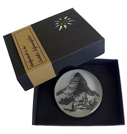 Matterhorn Schärenschnittseife