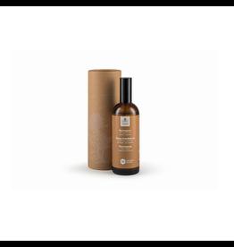 Pinus Cembra Spray
