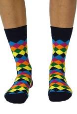 Organic Socks of Sweden Forslund Fairtrade