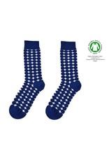 Organic Socks of Sweden Forsberg Fairtrade