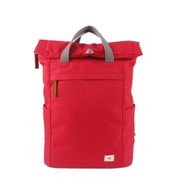 ROKA London Finchley A S Small Red