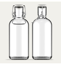 Fill Me Flasche Neutral 1L