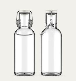 Flasche Neutral 0.6L
