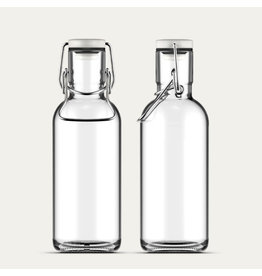 Fill Me Flasche Neutral 0.6L