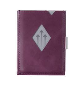 Wallet Purple Haze