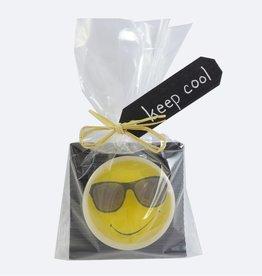 InclusioPlus Smileyseife keep cool
