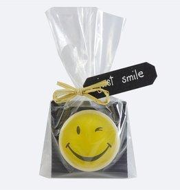 InclusioPlus Smileyseife just smile