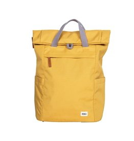 ROKA London Finchley A Sustainable M medium flax