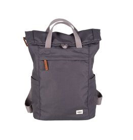 ROKA London Finchley A sustainable L large carbon