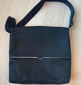 Lerski Tasche Höngg N Reflex / Grau