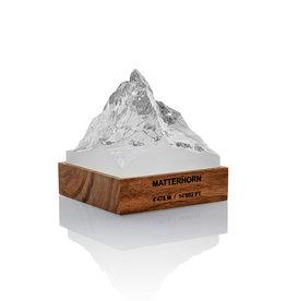 My Little Mountain Bergmodell Matterhorn