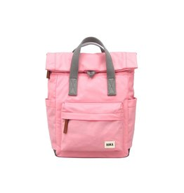 ROKA London Canfield B small Flamingo